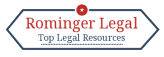 Rominger Lawyer Directory & Legal Resources